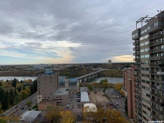 Photo 23: 1208 320 5th Avenue North in Saskatoon: Central Business District Residential for sale : MLS®# SK864301