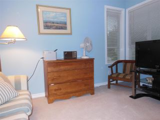 """Photo 12: 311 1150 LYNN VALLEY Road in North Vancouver: Lynn Valley Condo for sale in """"The Laurels"""" : MLS®# R2216205"""