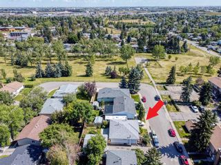 Photo 31: 1949 Lytton Crescent SE in Calgary: Ogden Detached for sale : MLS®# A1134396