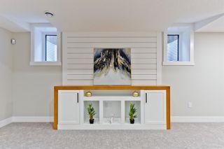 Photo 39: 1216 6 Street NE in Calgary: Renfrew Detached for sale : MLS®# A1086779