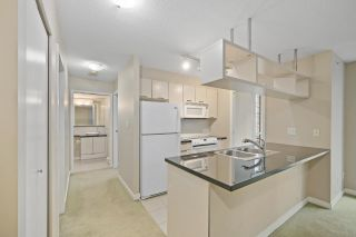 """Photo 9: 806 1082 SEYMOUR Street in Vancouver: Downtown VW Condo for sale in """"FREESIA"""" (Vancouver West)  : MLS®# R2621696"""