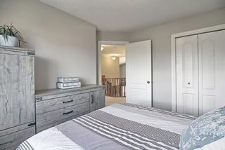 Photo 31: 131 Springmere Drive: Chestermere Detached for sale : MLS®# A1136649