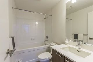 Photo 7: 802 2789 SHAUGHNESSY Street in Port Coquitlam: Central Pt Coquitlam Condo for sale : MLS®# R2234672