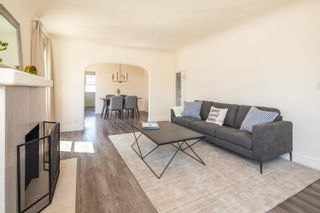 Photo 6: CITY HEIGHTS House for sale : 5 bedrooms : 3582 Van Dyke Ave in San Diego