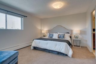 Photo 18: 602 629 Royal Avenue SW in Calgary: Upper Mount Royal Apartment for sale : MLS®# A1131316