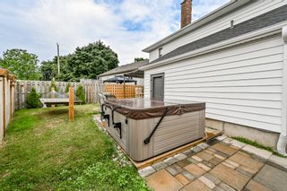 Photo 58: 290 Lakehore Road in St. Catharines: House for sale : MLS®# H4082596