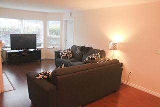 Photo 3: 110- 1466 Pemberton Avenue in Squamish: Condo for sale : MLS®# R2121674
