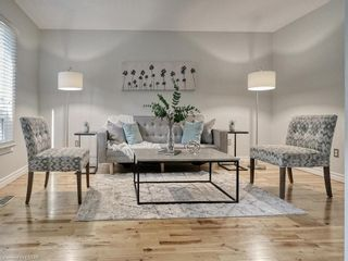 Photo 22: 659 WOODCREST Boulevard in London: South M Residential for sale (South)  : MLS®# 40137786