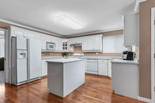 Photo 7: 16957 104 Avenue in Surrey: Fraser Heights House for sale (North Surrey)  : MLS®# R2613080