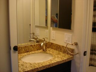 Photo 8: NORTH PARK Residential for rent : 1 bedrooms : 3747 32nd in San Diego
