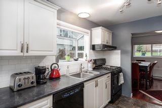 Photo 11: 986 Annie St in : SE Quadra Half Duplex for sale (Saanich East)  : MLS®# 862039