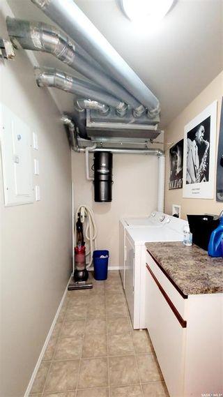 Photo 29: 414 235 Herold Terrace in Saskatoon: Lakewood S.C. Residential for sale : MLS®# SK870690