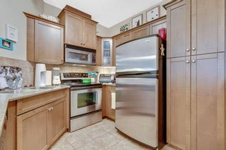 Photo 5: 228 10 Discovery Ridge Close SW in Calgary: Discovery Ridge Apartment for sale : MLS®# A1140043