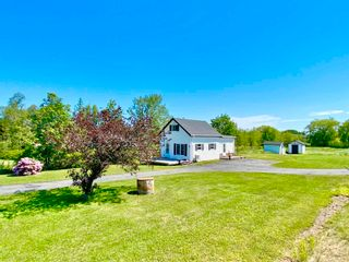 Photo 20: 6 Eye Road in Lower Wolfville: 404-Kings County Residential for sale (Annapolis Valley)  : MLS®# 202115726