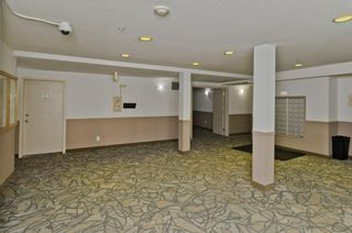 Photo 9: DOWNTOWN: Airdrie Apartment for sale