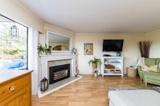 "Photo 14: 1159 LILLOOET Road in North Vancouver: Lynnmour Condo for sale in ""Lynnmour West"" : MLS®# R2549987"