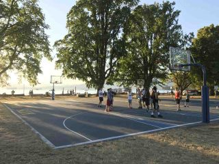 Photo 8: PH7 2125 York Avenue in Vancouver: Kitsilano Condo for sale (Vancouver West)  : MLS®# R2516405