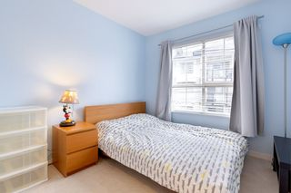 """Photo 24: 210 2958 SILVER SPRINGS Boulevard in Coquitlam: Westwood Plateau Condo for sale in """"TAMARISK"""" : MLS®# R2536645"""