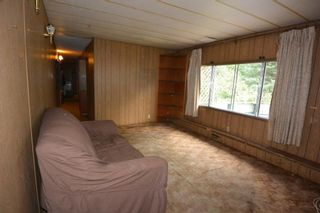 "Photo 10: 5222 THIRD Avenue: Hazelton Manufactured Home for sale in ""Two Mile"" (Smithers And Area (Zone 54))  : MLS®# R2382450"