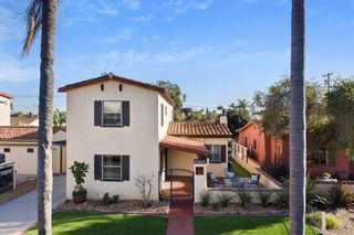 Photo 41: KENSINGTON House for sale : 4 bedrooms : 4331 Adams Ave in San Diego
