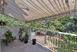 """Photo 16: 7 16888 80 Avenue in Surrey: Fleetwood Tynehead Townhouse for sale in """"STONECROFT"""" : MLS®# R2610789"""