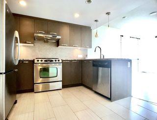 """Photo 5: 1602 8333 ANDERSON Road in Richmond: Brighouse Condo for sale in """"EMERALD"""" : MLS®# R2541378"""