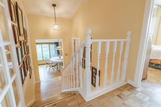 Photo 17: 20 Ranch Glen Drive NW in Calgary: Ranchlands Detached for sale : MLS®# A1115316