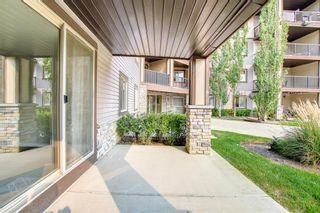 Photo 29: 3111 60 Panatella Street NW in Calgary: Panorama Hills Apartment for sale : MLS®# A1145815