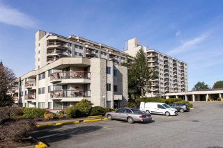 "Photo 25: 110 31955 OLD YALE Road in Abbotsford: Abbotsford West Condo for sale in ""Evergreen Village"" : MLS®# R2539321"