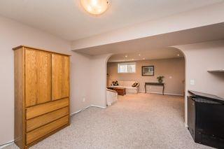 Photo 34: 65 HARTWICK Gate: Spruce Grove House for sale : MLS®# E4247149