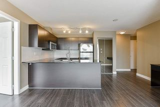 Photo 4: 1206 4182 DAWSON Street in Burnaby: Brentwood Park Condo for sale (Burnaby North)  : MLS®# R2561221