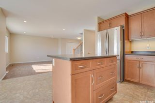 Photo 10: 320 Quessy Drive in Martensville: Residential for sale : MLS®# SK872084