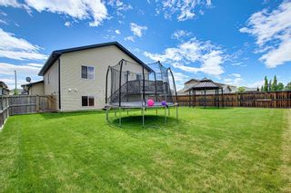 Photo 4: 2 Dallaire Drive: Carstairs Detached for sale : MLS®# A1121701