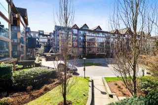 Photo 12: 270 8328 207A Street: Condo for sale in Langley: MLS®# R2551544