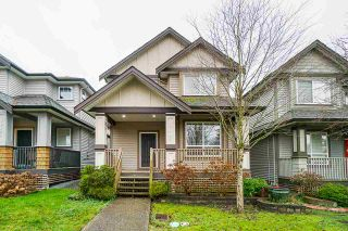 Photo 1: 19022 72A Avenue in Surrey: Clayton House for sale (Cloverdale)  : MLS®# R2535520