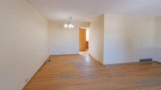 Photo 4: 31 Bralorne Crescent SW in Calgary: Braeside Detached for sale : MLS®# A1083232