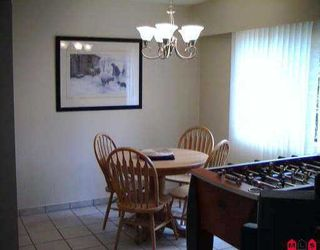 "Photo 2: 102 1544 FIR ST: White Rock Condo for sale in ""JUNIPER ARMS"" (South Surrey White Rock)  : MLS®# F2608719"