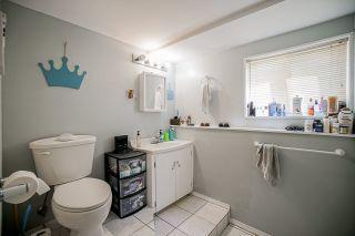 Photo 22: 12853 98A Avenue in Surrey: Cedar Hills House for sale (North Surrey)  : MLS®# R2499761