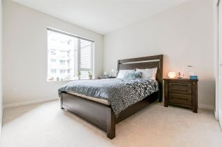 """Photo 13: 204 255 W 1ST Street in North Vancouver: Lower Lonsdale Condo for sale in """"West Quay"""" : MLS®# R2242663"""