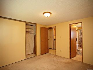 Photo 7: 15 2501 Labieux Rd in : Na Diver Lake Manufactured Home for sale (Nanaimo)  : MLS®# 808195