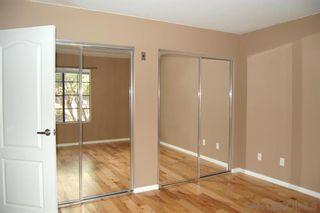Photo 11: RANCHO BERNARDO Condo for sale : 1 bedrooms : 12015 Alta Carmel Ct #309 in San Diego