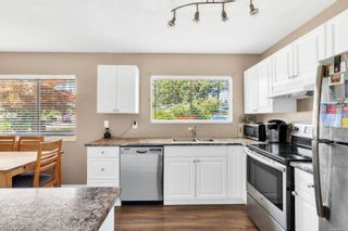 Photo 8: 1855 Cranberry Cir in : CR Willow Point House for sale (Campbell River)  : MLS®# 884153