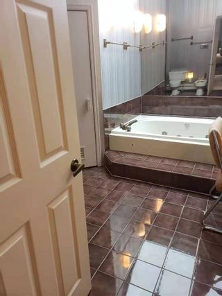 Photo 24: 4550 CROWN Street in Vancouver: Dunbar House for sale (Vancouver West)  : MLS®# R2589592