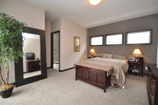 Photo 29: 58 Edenwood Place: Residential for sale : MLS®# 1104580