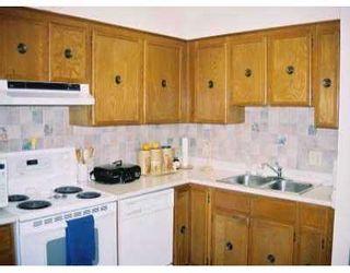 Photo 4:  in CALGARY: Braeside Braesde Est Townhouse for sale (Calgary)  : MLS®# C3107438