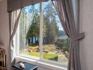 Photo 18: 7735 REDROOFFS Road in Halfmoon Bay: Halfmn Bay Secret Cv Redroofs House for sale (Sunshine Coast)  : MLS®# R2564522