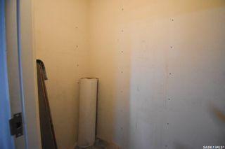 Photo 25: 507 2221 Adelaide Street East in Saskatoon: Nutana S.C. Residential for sale : MLS®# SK868025