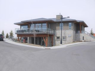 Photo 36: 81 Watermark Villas in Rural Rocky View County: Rural Rocky View MD Semi Detached for sale : MLS®# A1083615