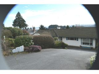 Photo 2: 1160 QUEENS Avenue in West Vancouver: British Properties House for sale : MLS®# V1102365
