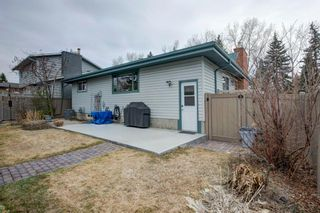 Photo 29: 107 Parkview Green SE in Calgary: Parkland Detached for sale : MLS®# A1092531